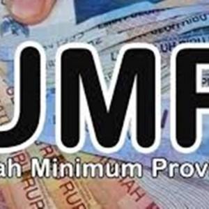 UMP 2021 Dikabarkan Bisa Lebih Rendah dari Tahun Ini, Benarkah?