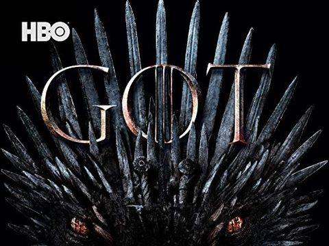 Prekuel Serial Televisi Game of Thrones Siap Syuting Tahun Depan, Bakal Dirilis 2022