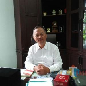 Lakukan Persiapan Matang, Rektor UIN Malang Optimistis Raih Sertifikat AUN-QA