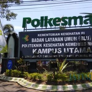 RS Darurat Lapangan Covid-19 di Kota Malang Siap Dioperasikan Akhir Oktober Ini
