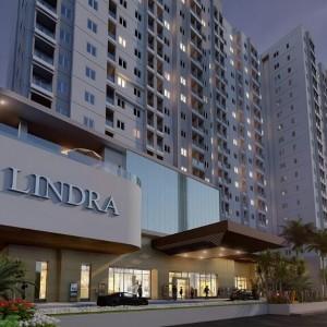 Apartemen The Kalindra, Hunian Sempurna untuk Orang yang Butuh Cita Rasa Eksklusif