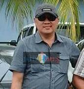 Ketua Forbi Banyuwangi Agus Tarmidzi (Gus Tar) Nurhadi Banyuwangi Jatim Times