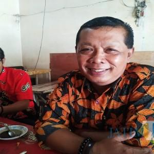 Dampak Covid-19, Dalang di Tulungagung Ungkap Sinden Nandur Sawi, Wiyogo Jualan Bekicot