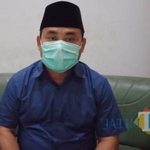 Dewan Tuding Pelayanan Kesehatan di Sumenep Kurang Maksimal