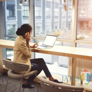 Virtual Office Jadi Solusi Tepat untuk Bisnis Baru di Tengah Pandemi Covid-19