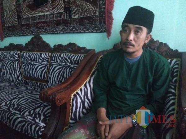 Peringati Hari Santri, Berikut Pesan Inisiator Hari Santri Nasional Gus Thoriq asal Kabupaten Malang
