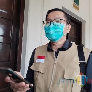 Bertekad Jadi Zona Kuning, Ini Indikator yang Harus Dipenuhi Kota Malang