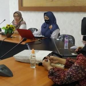 Lebarkan Sayap Kajian Sains dan Islam, UIN Malang Adakan Konferensi Internasional