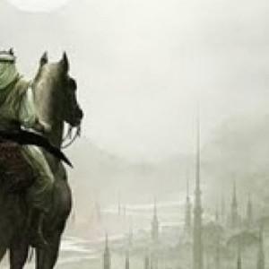 Terlambat Ikut Perang, Begini Kisah Kaab bin Malik saat Dapat Ampunan