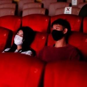 Protap Sudah Siap, Tapi Kota Malang Belum Beri Lampu Hijau Pembukaan Bioskop