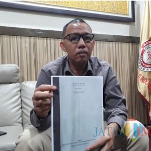 Ketua DPD KAI Jatim: Kampanye Hari Minggu Wali Kota Risma Tetap Bisa Dipidanakan