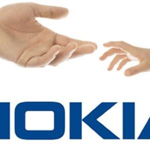 Nokia Kembali Jual HP Baru Model Jadul Berbentuk Candybar, Harganya Terjangkau