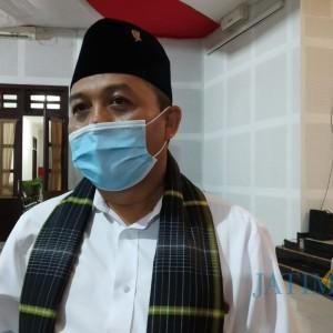 Pengesahan Dua Ranperda Mundur, Ketua DPRD Kota Malang: Jangan Memberatkan Masyarakat