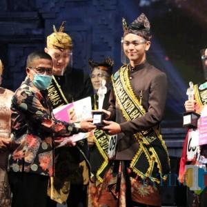 Mengenal Lebih Dekat Pemenang Kangmas Nimas 2020