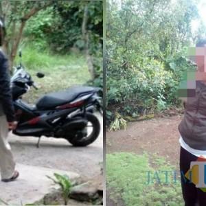 Foto Terduga Pelaku Penipuan di Tulungagung Viral, Polisi Tunggu Laporan Korban