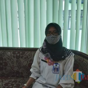 Program KB Terus Digalakkan, Dinsos-P3AP2KB Harap Angka Kehamilan Tidak Naik