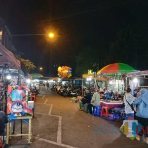 OJK Malang Punya PR Utama Tingkatkan Sisi Demand Masyarakat