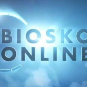 Situs Bioskop Online Kini Jadi Pilihan Nonton di Masa Pandemi, Cukup Bayar Mulai Rp 5 Ribu
