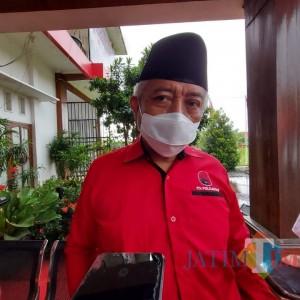 Paslon SanDi Siapkan Ekonomi Milenial Kreatif di Kabupaten Malang