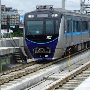 Pemkot Malang Kaji Pembangunan LRT, Butuh Dana Rp 450 Miliar per KM, Pasrah ke Investor asal China