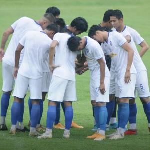 Terkena Dampak Pandemi, Arema FC Gunakan 2 Pemain Asing