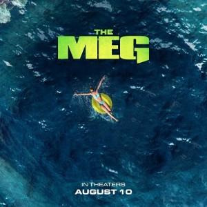 Film The Meg 2 Segera Diproduksi, Butuh Dua Tahun Pengembangan