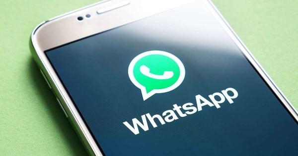 """WhatsApp Kembali Kembangkan Fitur Terbaru """"Join Missed Call"""", Apa Fungsinya?"""