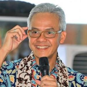 Ganjar Unggul dari Prabowo dan Anies di Survei Pilpres 2024, Sayangnya Dinilai Sulit Maju