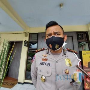 Cuti Bersama, Pelayanan Satlantas Polres Malang Ditutup