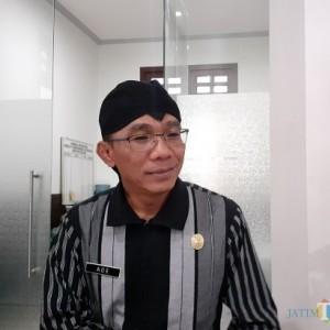 Sistem e-Tax Gratis, Bapenda Kota Malang Target Rangkul 250 Perusahaan Wajib Pajak