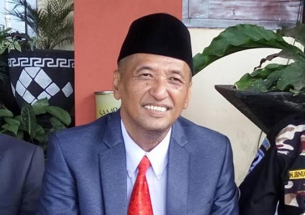 Terdampak Covid-19, Peringatan Hari Jadi Kabupaten Sumenep tanpa Ritual Tradisi