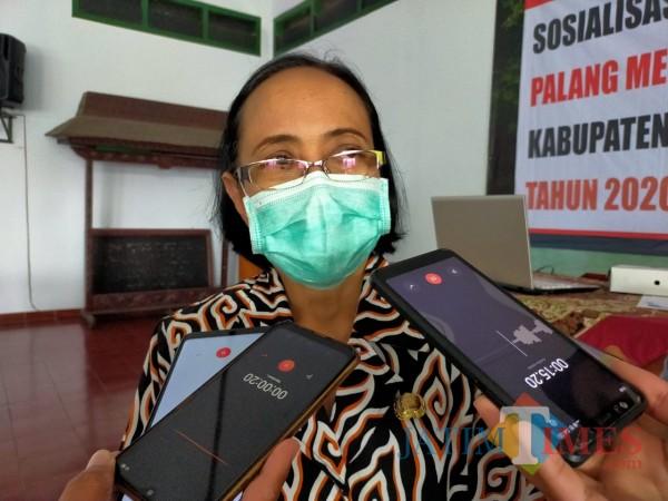 Libur Panjang, Pemkab Blitar Waspadai Risiko Penularan Covid-19