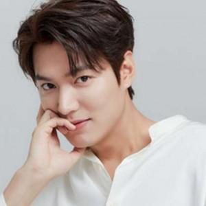 "Lee Min Ho Terlibat Cinta Terlarang di Serial ""Pachinko"""