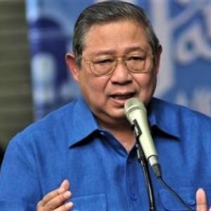 SBY Beri Pesan Soal UU Cipta Kerja, Kader Demokrat Diminta Terus Berjuang