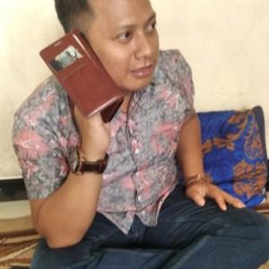 Ramai Iming-Iming BLT UMKM di Jember, Ini Tanggapan Relawan BJJ