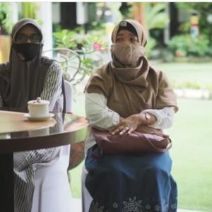 Polemik Perumahan Rawa Bhakti Residence Disita Pengadilan, Pemilik Mengadu ke Wali Kota