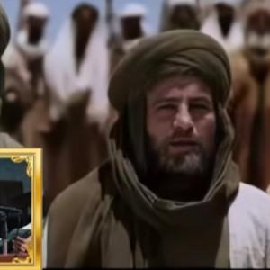 Ketahuan, Seorang Nonmuslim Pelajari Islam untuk Merusak dari Dalam