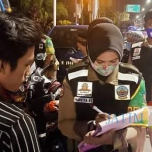 Libur Panjang, Satgas Covid-19 akan Perketat Penerapan Prokes di Bangkalan