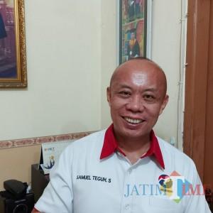 Hari Sumpah Pemuda, Perindo Surabaya Apresiasi Peran Kepolisian Ungkap Kasus Narkoba