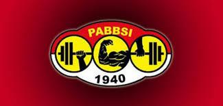 Logo PABBSI (istimewa)