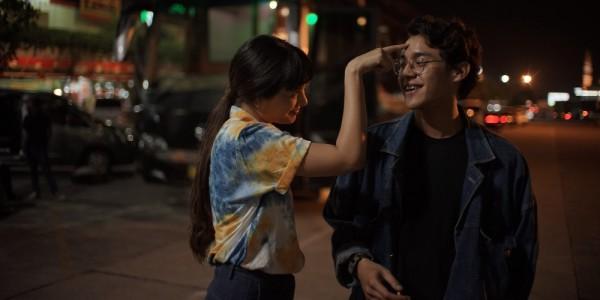 Film Story of Kale Dibajak, Sutradara Geram hingga Bakal Lapor ke Polisi