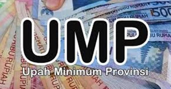 UMP 2021 (Foto:  Cakrawala Rafflesia)