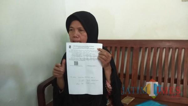 Urus Akta Kematian ke Kemendagri, Buruknya Layanan Pemkot Surabaya Terungkap