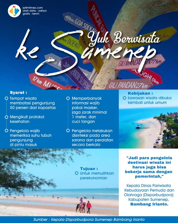 Yuk-Berwisata-ke-Sumenep_17994acb73e606864.png
