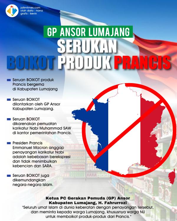 GP-ANSOR-LUMAJANG-SERUKAN-BOIKOT-PRODUK-PRANCIS2f5e6cfdd8d019ec.png