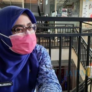 Minimalisir Resiko Penyebaran Virus, Satgas Covid-19 Kabupaten Probolinggo Bagi Tips Jitu