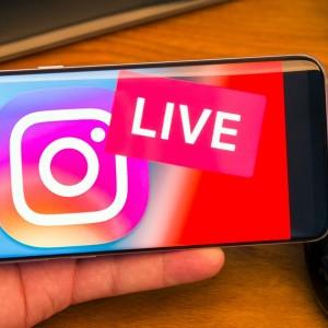 Update Instagram, Kini Durasi Live Diperpanjang hingga 4 Jam