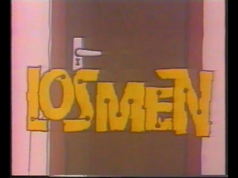 Losmen (Foto: Zona Nostalgia)