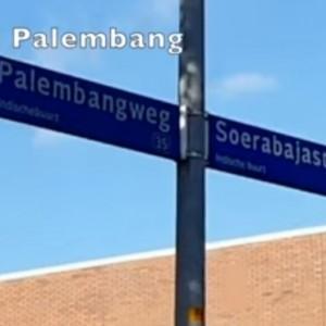 Di Negara Eropa Ini, Alamat Jalannya Gunakan Nama Kota di Indonesia