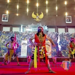 Kongres Kebudayaan Kota Batu 2020 Ditutup, Apresiasi Mengalir